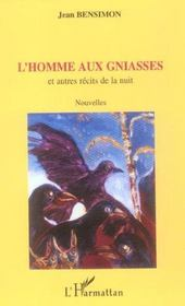 gniasses Jean BENSIMON